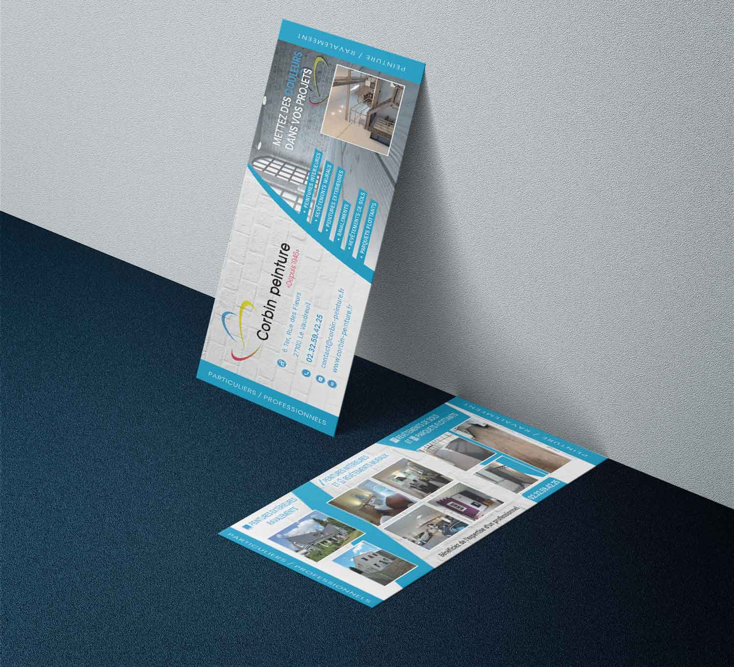 Le Print Cest Lensemble Des Supports Imprimes Utilises En Marketing Tels Que Les Brochures Depliants Flyers Affiches Ou Encore Cartes De Visite